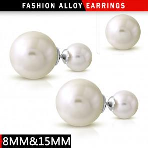 Pearl fülbevaló