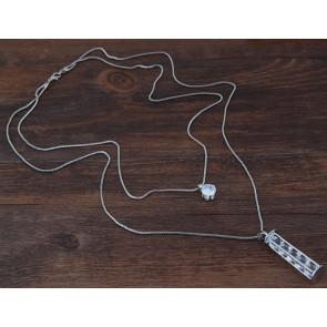 Paeha - Divatos bizsu nyaklánc